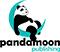 Pandamoon_Logo_60PX_Wide