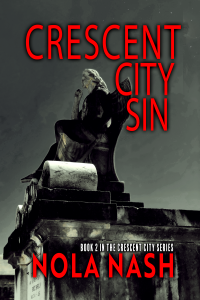 CrescentCity_sin