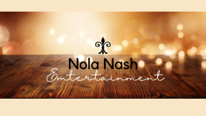NOLA Entertainment (1)