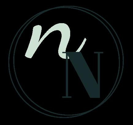 Nola Nash